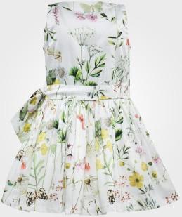 libby-dress-livly-bak