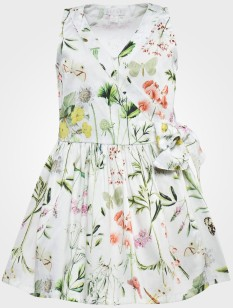 libby-dress-livly