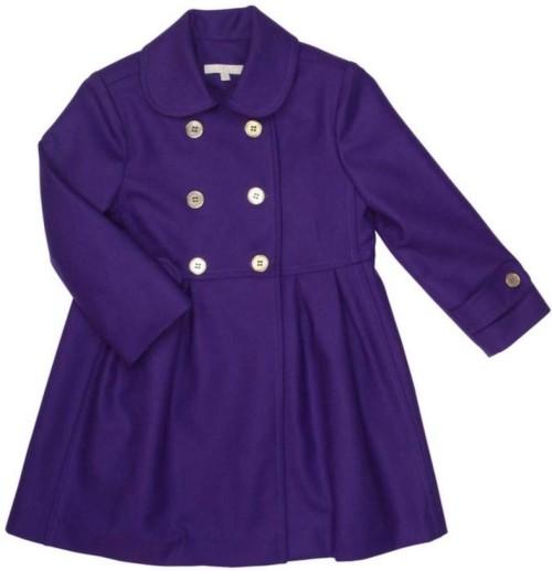 lisa-coat-lila-livly