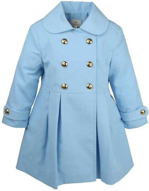 lisa-coat-livly