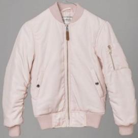 luke-bomber-jacket-i-pink-i-dig-denim