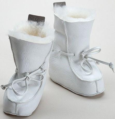 luxury-booties-i-white-little-jalo