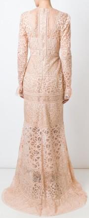 melrose-lace-dress-elie-saab-bak