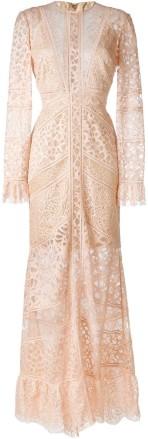 melrose-lace-dress-elie-saab-fram