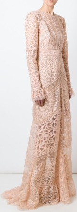 melrose-lace-dress-elie-saab-sida