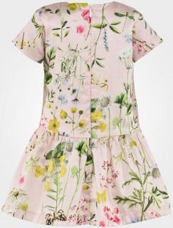 sandy-dress-i-pink-flowers-livly-bak