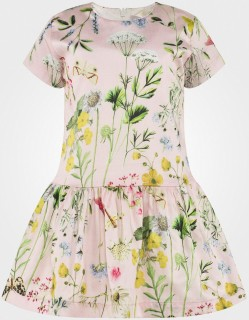 sandy-dress-i-pink-flowers-livly-fram