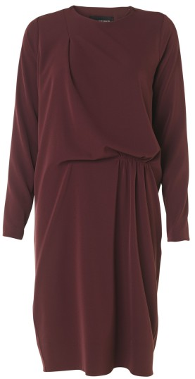 acarmar-dress-i-deep-ruby-by-malene-birger-singel