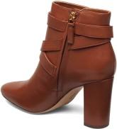 'Addington' Boots Ralph Lauren bak