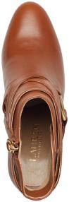 'Addington' Boots Ralph Lauren ovan