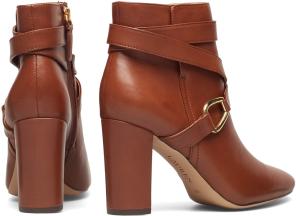 'Addington' Boots Ralph Lauren par