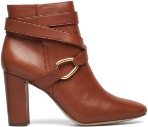 'Addington' Boots Ralph Lauren sida