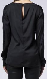 asami-blouse-i-svart-ahlvar-bak
