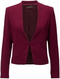 blazer-woven-i-bordeaux-red-esprit-jpg