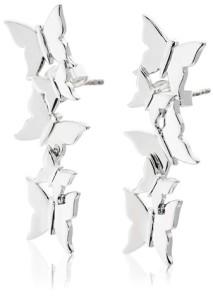 butterflylove-earrings-gynning