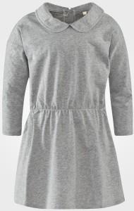 collar-dress-grey-melange-gray-label