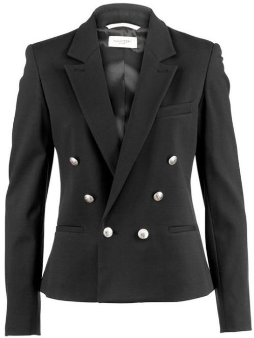 'Francis' Jacket Hunkydory