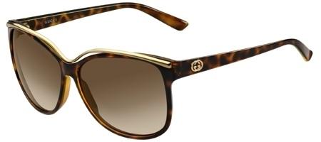 gucci-3155-sunglasses-havana