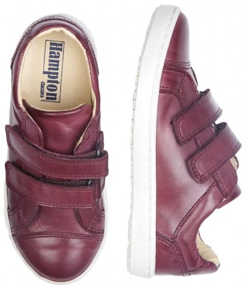 hampton-classics-burgundy-olive-shoes-trotters
