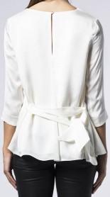 hisako-blouse-i-off-white-ahlvar-bak