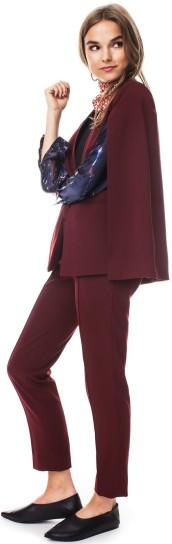julie-pants-i-rose-by-malina-sida