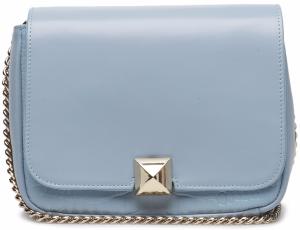 leowulff-baby-blue-bag