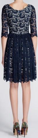 margot-ruched-lace-dress-i-navy-erdem-bak
