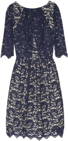 margot-ruched-lace-dress-i-navy-erdem