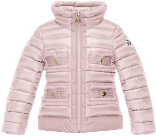 obioma-zip-front-puffer-jacket-pink-moncler