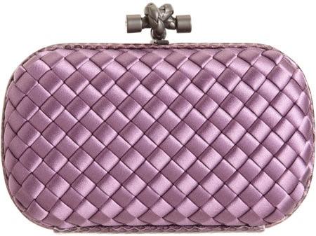 satin-knot-clutch-bag-i-purple-bottega-veneta