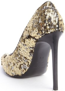 sequin-detail-pointed-toe-pumps-i-gold-metallic-yves-saint-laurent-bak-1