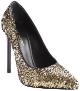 sequin-detail-pointed-toe-pumps-i-gold-metallic-yves-saint-laurent-bak-2