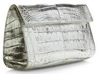 silver-clutch-nancy-gonzales