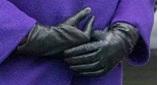 svarta-handskar-estland
