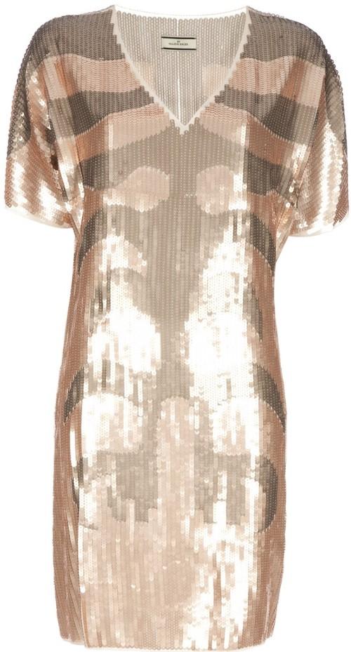 catalina-dress-i-gold-by-malene-birger