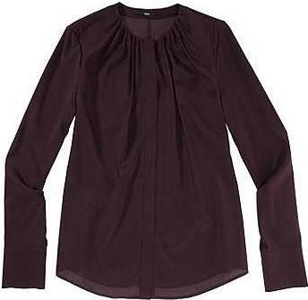 hugo-boss-blouses