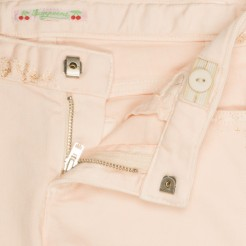 sienna-trousers-i-pale-pink-bonpoint