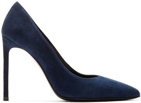 suede-pumps-i-navy-ysl