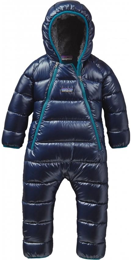babies_hi-loft_down_sweater_bunting_navy_blue_patagonia