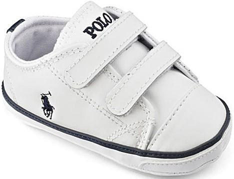 carson-ez-layette-i-white-polo-ralph-lauren
