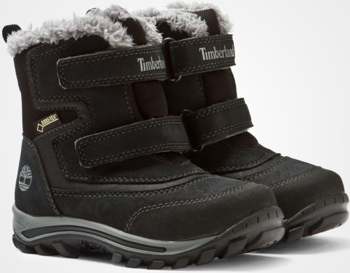 chillberg-2-strap-boots-i-svart-timberland