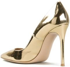 etallic-gold-pumps-gianvito-rossi-bak