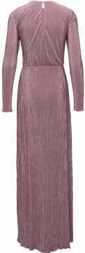 'Ioxy' i Pink Stylein bak (1)
