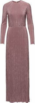 'Ioxy' i Pink Stylein bak (2)