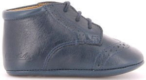 leather-lace-up-first-derby-shoes-pom-dapi