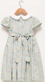 meadow-dress-trotters-narbild-2