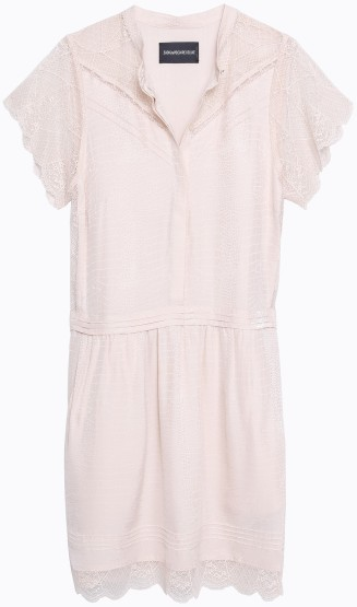 ricy-jac-deluxe-dress-i-poudre-zadig-voltaire