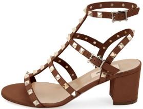 rockstud-leather-60mm-city-sandal-i-light-brown-valentino-sida