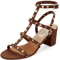 rockstud-leather-60mm-city-sandal-i-light-brown-valentino