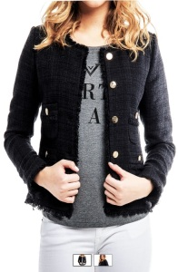 alexandra-tweed-jacket-i-black-veronica-virta